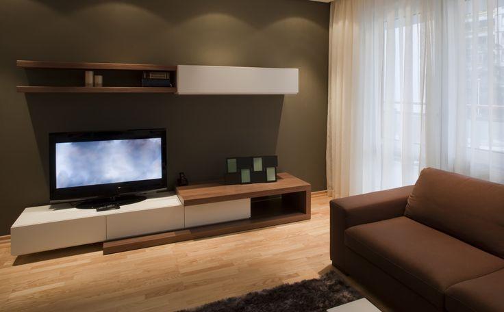 Zen meubel