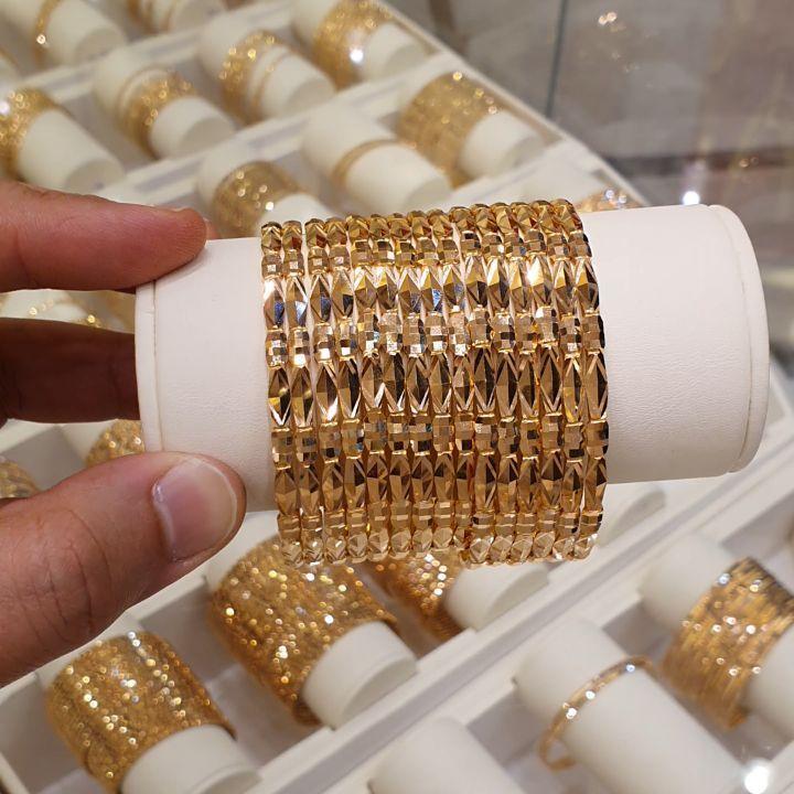 مجوهرات سادة العبد الله فيديو S Instagram Profile Post معاضد عيون المها ذهب عيار ٢١ متوفر من مقاس ١٧ إلى ٢٢ محلاتنا ب إسم سادة ال Gold Bracelet Gold Jewelry