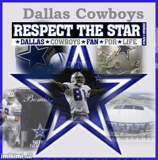 Funny Dallas Cowboys Fan | WIN LOSE OR TIE IM A COWBOYS FAN TILL I DIE graphics and comments