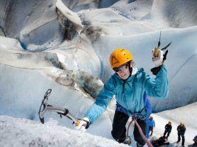 escalada-hielo1