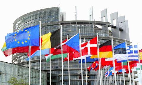 Strasburgo condanna l'Italia per il mancato riconoscimento dei diritti umani delle persone lgbt