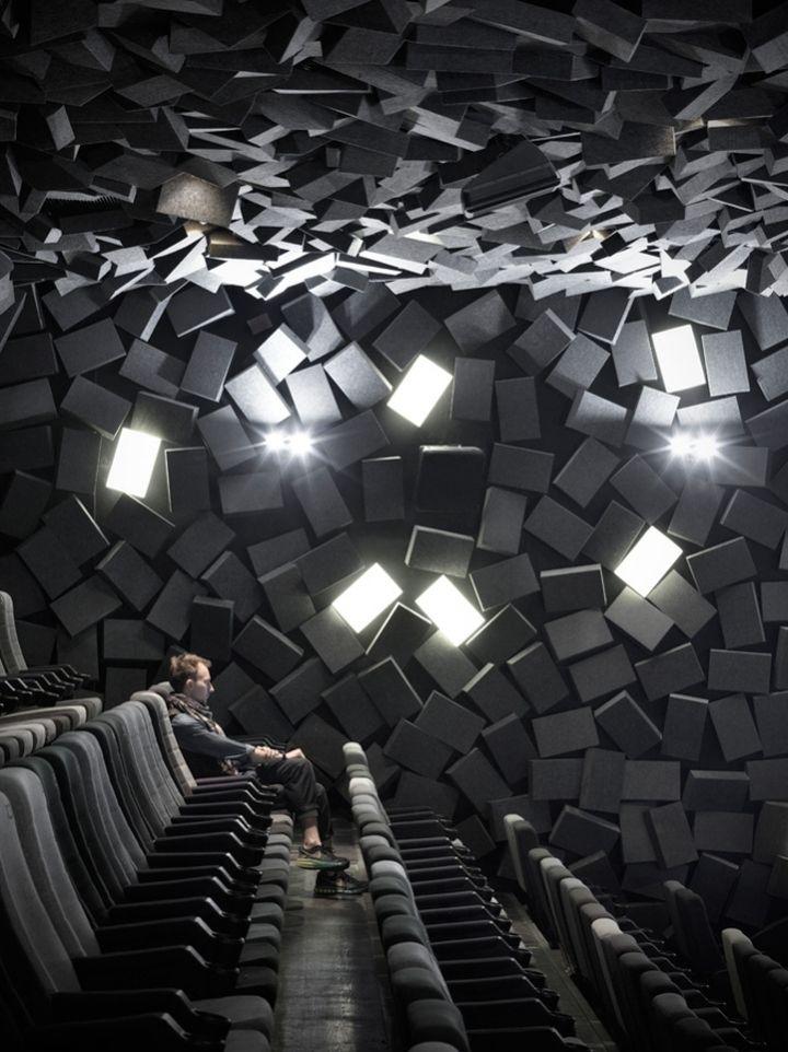 Best 25 Retail Architecture Ideas On Pinterest