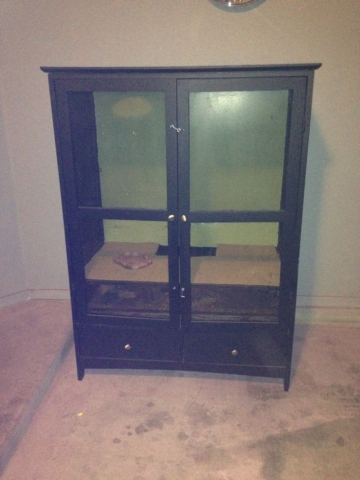 127 Best Images About Upcycled Entertainment Centers On