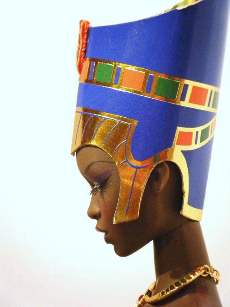 91 best images about african goddess on pinterest black women art black women and goddesses. Black Bedroom Furniture Sets. Home Design Ideas