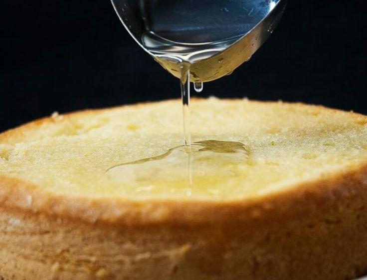 Bany pastisser Almivar, una receta de Confitería y conservas, elaborada por CARME JOHE CAUSADIAS. Descubre las mejores recetas de Blogosfera Thermomix® Barcelona