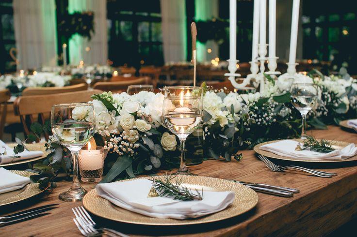 Centro de mesa Greenery Parejas Boda Planes 2017 Realizado por: Boda Planes - llamanos 3182862268  Foto: Mas que 1000 palabras #amaresunplan #noviosbodaplanes #hacemosparejasfelices #weddingplanner #bodascampestres #bodasmedellin #brides #boda #weddingplanner #decoracion #organizadoresdebodas #bodaplanes #wedding #decoraciondeboda #weddingdecor #decor