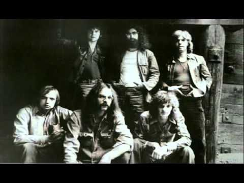 Rare Earth - I Just Want To Celebrate  1971 + Lyrics.  My Dad and I used to listen to this song (his generation music/sound) on his way to Chemo treatments before he passed away, 3 years ago.  I absolutely, L-O-V-E this song.  Lots of Love and many BLESSINGS to all of you. <3