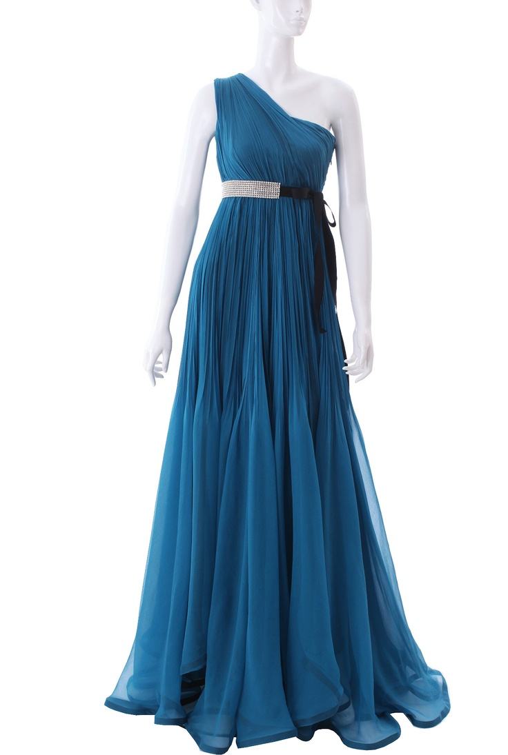 131 best wedding theme turqouise charcoal images on for Charcoal dresses for weddings