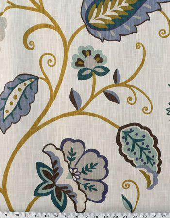 online discount drapery fabrics and upholstery fabric superstore petal pusher juniper