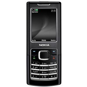 Welcome to Refurbphone here you can find best and latest Mobile Phones and #Nokia6500 classic is a very good Phone it has good features as-     TFT, 16M colors     240 x 320 pixels, 2.0 inches      Size - 109.8 x 45 x 9.5 mm     Weight - 94 g      2 MP, 1600x1200 pixels     LED flash     Video    for more details visit our website :- www.refurb-phone.com/