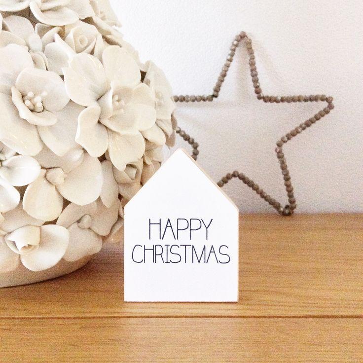 Happy Christmas * Peet likes