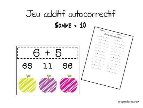 1000 Id Es Sur Le Th Me Tables D 39 Addition Sur Pinterest Multiplication Addition Et