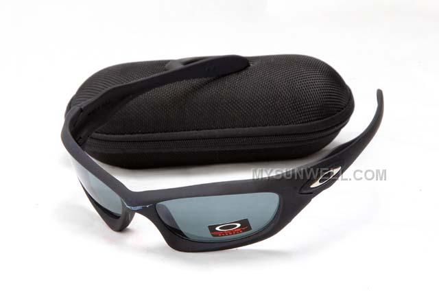 http://www.mysunwell.com/for-sale-cheap-oakley-monster-dog-sunglass-5803-black-frame-grey-lens.html FOR SALE CHEAP OAKLEY MONSTER DOG SUNGLASS 5803 BLACK FRAME GREY LENS Only $25.00 , Free Shipping!