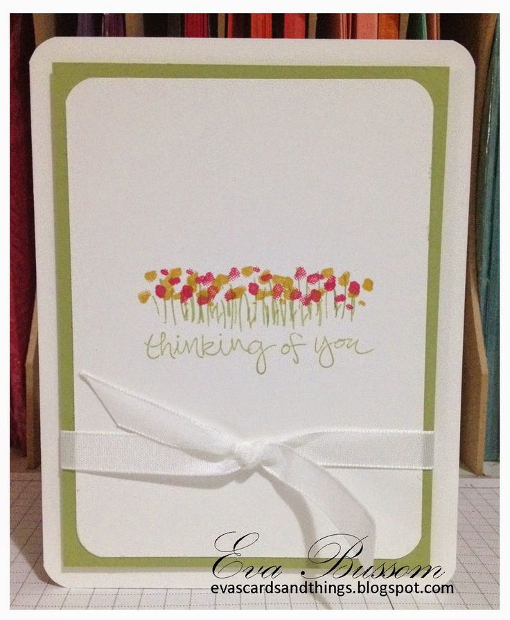 Eva's cards and things SAB 2015 Stampin' Up! Occasions Catalog 2015