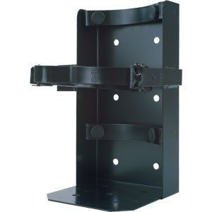 """Amerex Heavy Duty Vehicle Extinguisher Bracket, 7.75 inch - 8 inch by Amerex Corp.. $53.99. UOM: EA 