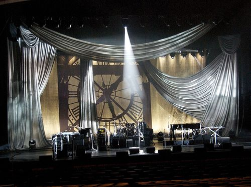 Very 32 best Spectacular Stages and Theatre Drapes images on Pinterest  RN49