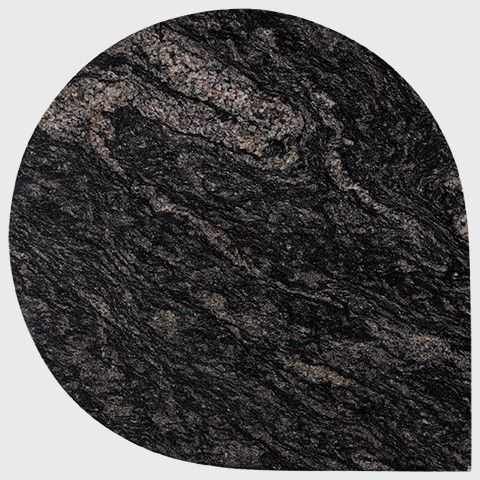 STILLA - Granite