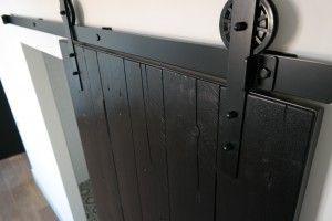 105 best images about deuren en ramen on pinterest sliding doors glasses and window - Facing muur voor badkamer ...