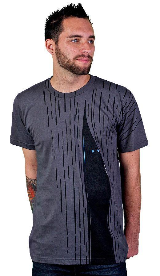 1000+ Ideas About Shirt Designs On Pinterest | Shirt Ideas