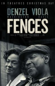Fences 2016 HD Movie Full Download Free 720p - Fences 2016 Full English Movie Hindi Dubbed Movie Free for Laptop, Desktop or any Mobile Download Size 300MB 550MB 650MB. Our WebSite Pretty Movies always provite you perfect video format for any mobile Devices. All movies free download at a single click with fast downloading speed from our WebSite…