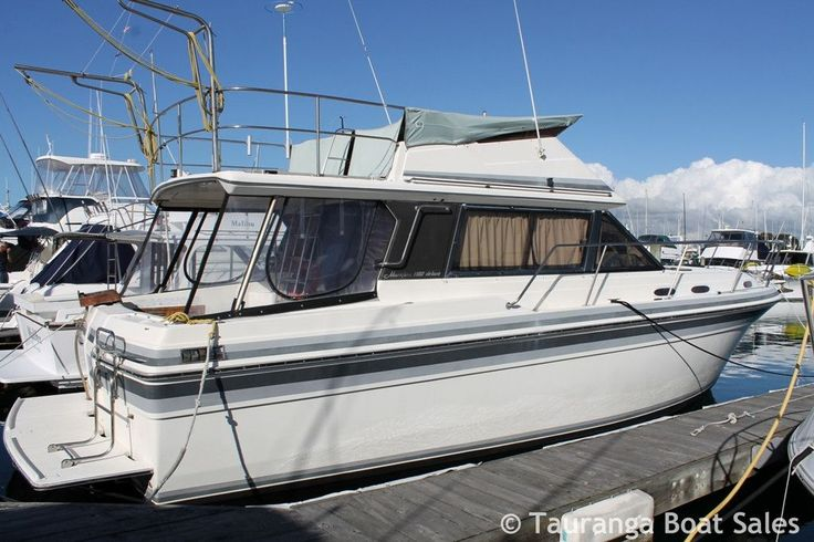 Marksply 1100, Find a Boat, Used Boat for sale in New Zealand. Find your next Marksply 1100 on marinehub.co.nz