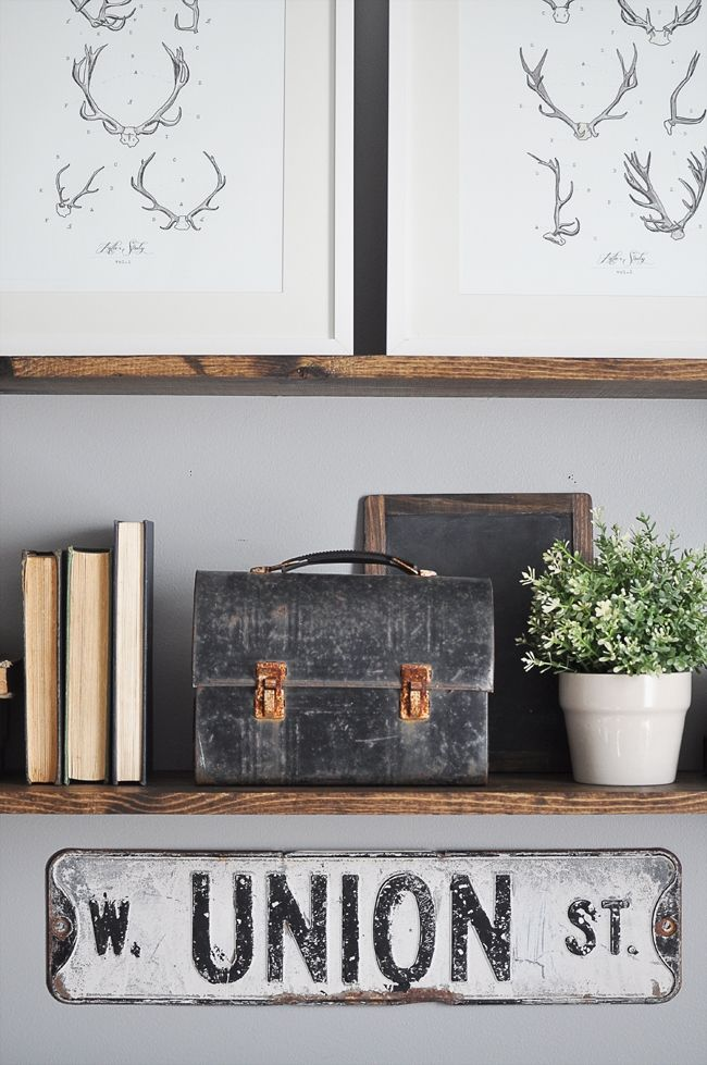 home office alternative decorating rectangle. vintage home office alternative decorating rectangle e