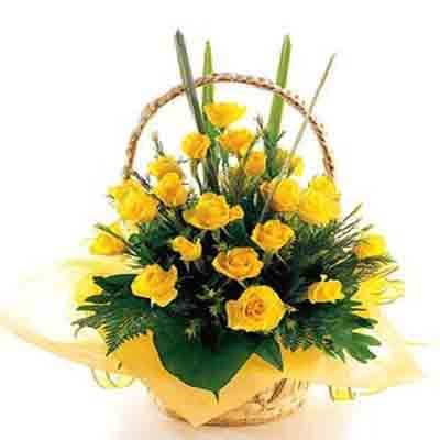 http://www.lovenwishes.com/flowers-to-lucknow.htm