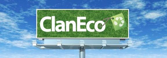 Los 6 mejores avisos publicitarios sobre medio ambiente [Parte 2] http://awe.sm/i0zEb