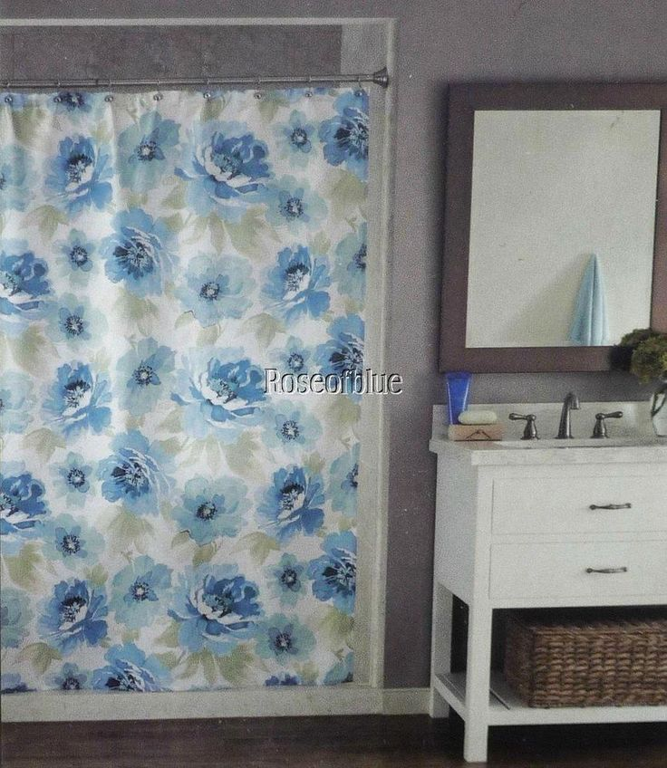 Best BATH TOWELS BATHROOM DECOR Images On Pinterest Bath - Floral bath towels for small bathroom ideas