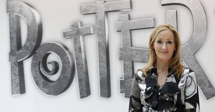 It's been decades since the world was introduced to Harry Potter by J.K. Rowling, the author who created his magical world. Since Harry Potter and the Deathly Hallows, Rowling has had time to ponder that world and offer some new insights about her Harry Potter characters and storylines. What tidbit...