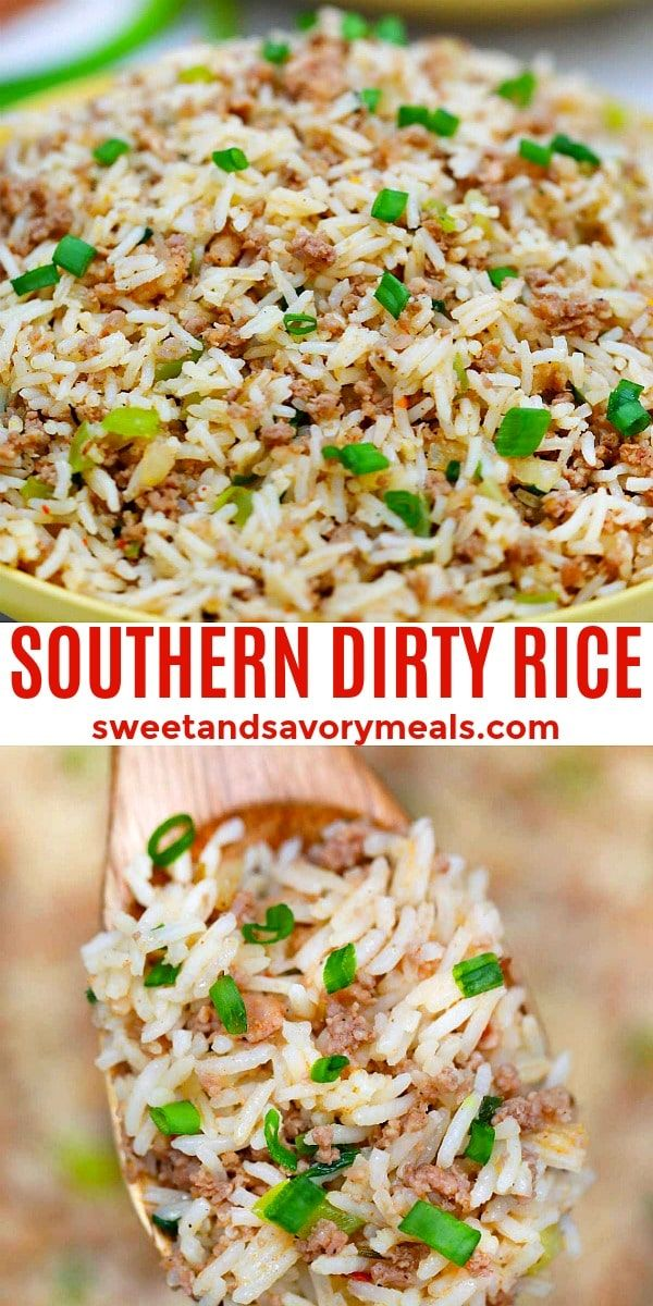 Pin On Southern Food