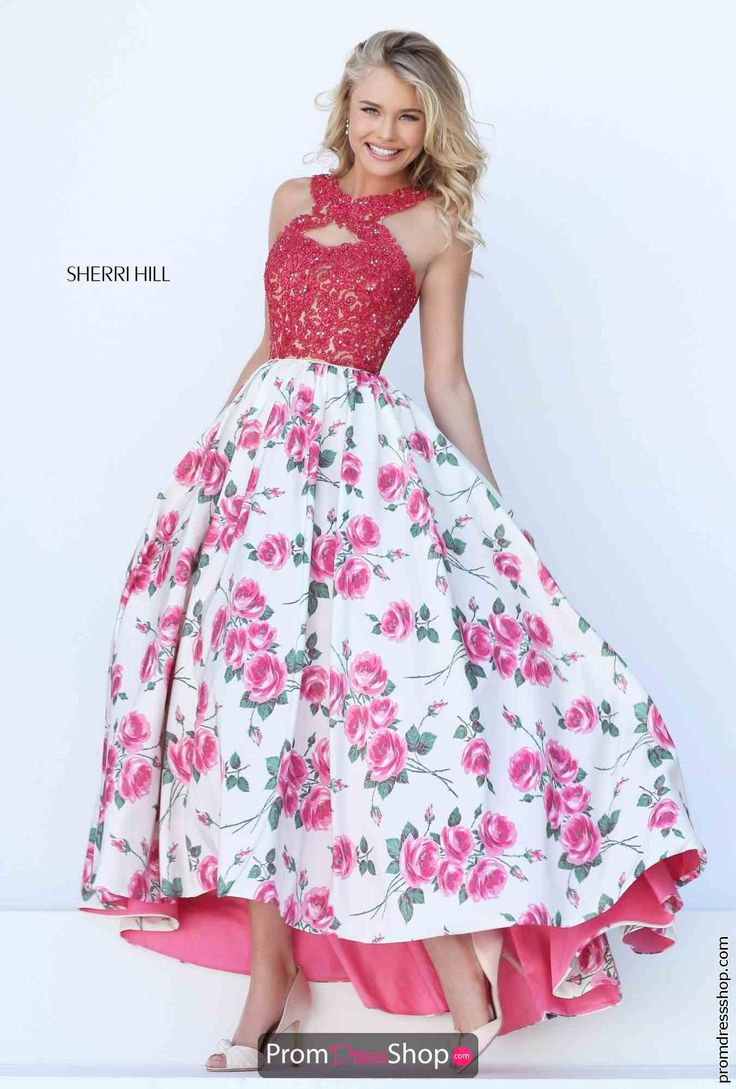 53 best homecoming/prom dresses images on Pinterest | Party wear ...