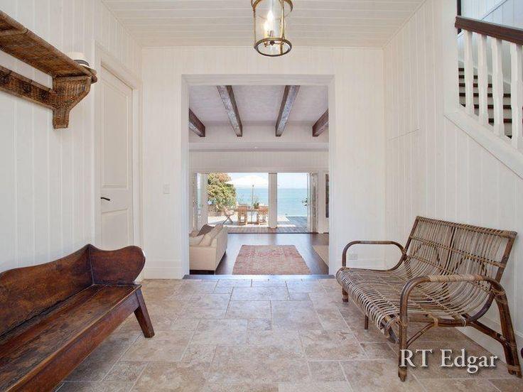 best beautiful homes furniture. Stephen Akehurst 21 best beautiful homes  hampton style melbourne images on