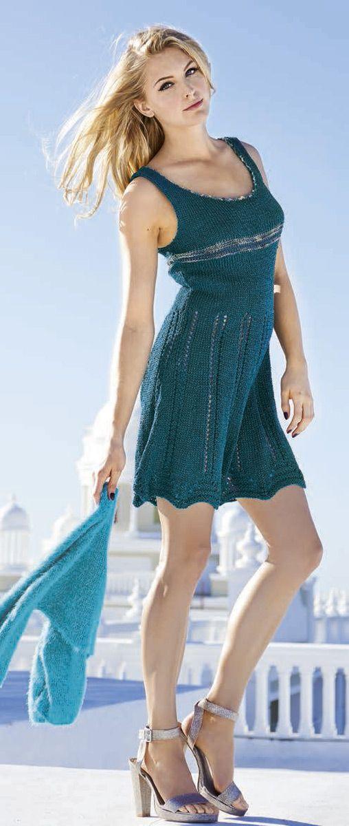 54 best images about filati handstrick no 56 on pinterest models jackets and shirts - Lana grossa diva ...