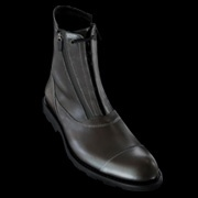 High quality boots & shoes