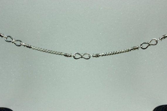 17 meilleures id es propos de bracelets de cheville sur for Poids supporte par cheville molly