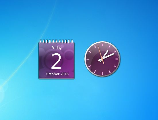 Calendar And Clock Wallpaper Free Download : Best images about gadgets set on pinterest clock aliens and pink clocks