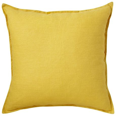 Lineum Cushion 50x50cm