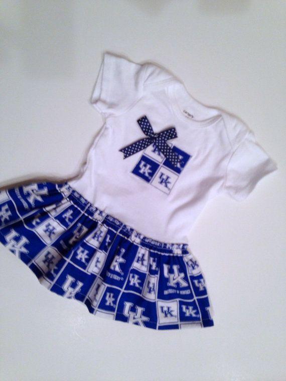 95 Best Baby Blue Images On Pinterest Kentucky Wildcats Newborn