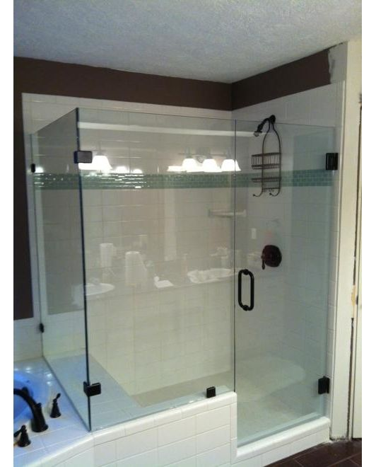 Local Bathroom Remodeling Image Review