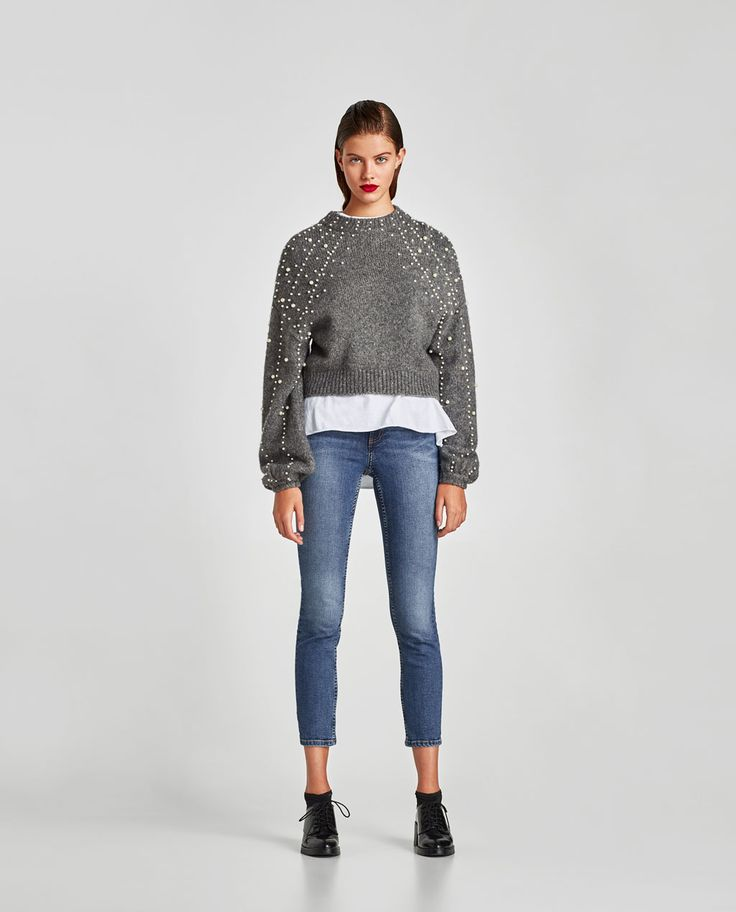 Jeans fur sehr dunne frauen