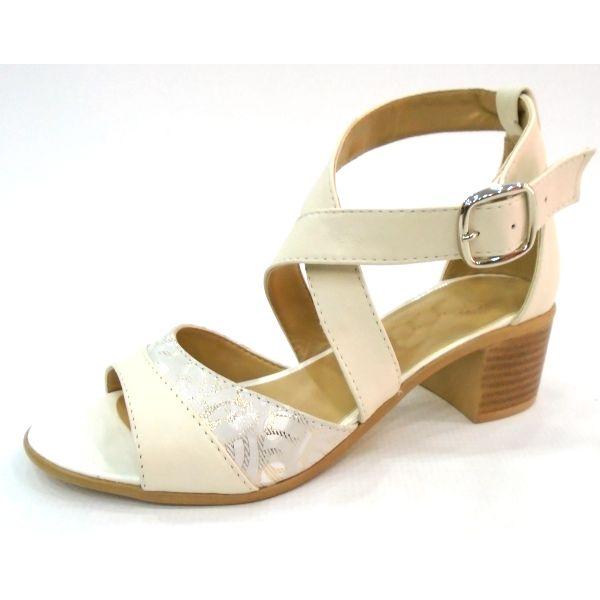 Sandale elegante 952-95c