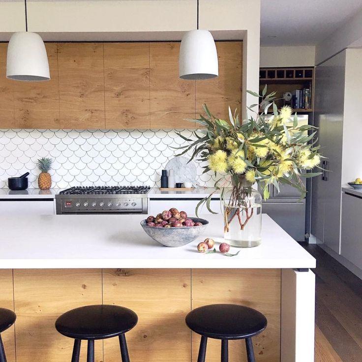 Kitchen Table Alternatives: Best 25+ White Subway Tiles Ideas On Pinterest