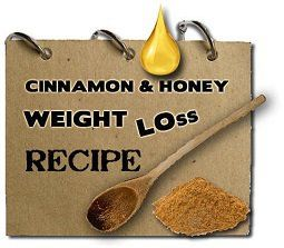 Lazy Way To Lose Weight Juice | | Health Digezt