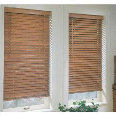 High Quality Wooden Venetian Blinds / Curtains   Buy Wooden Blinds,Classic Venetian  Blinds,Venetian Product On Alibaba.com