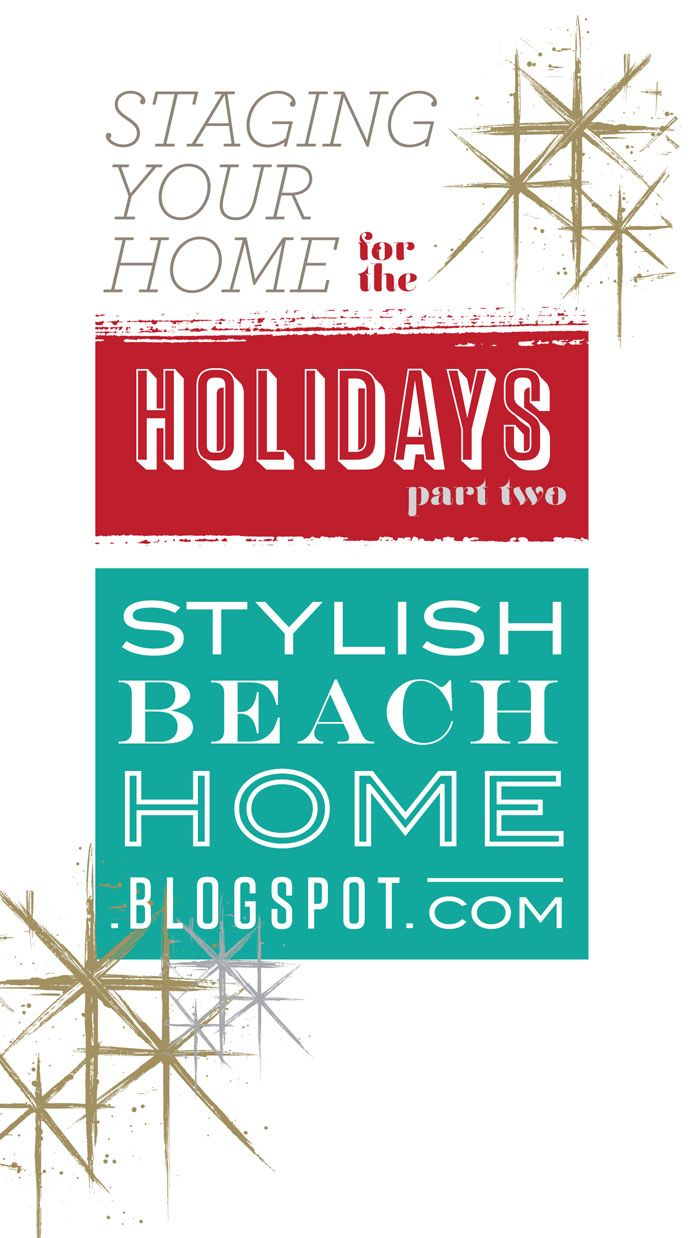 21 best images about beach decor tips and tricks on for Tips on staging your home