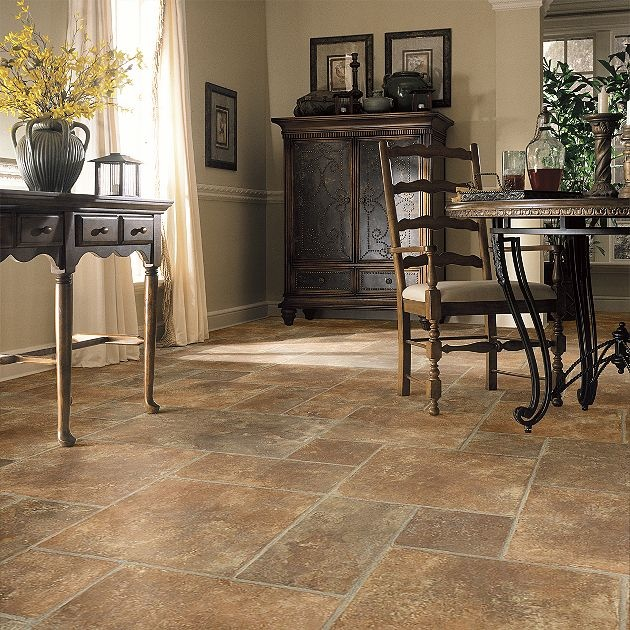Shaw Twin Falls Nice Color For Laminate Floors Leslie 39 S