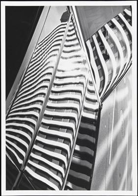 Andreas Feininger Photography