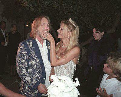 Tom And Dana Tom Petty Full Moon Fever Pinterest Toms