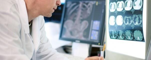 El Hospital Virgen del Rocío optimiza los procesos quirúrgicos con realidad aumentada - Contenido seleccionado con la ayuda de http://r4s.to/r4s